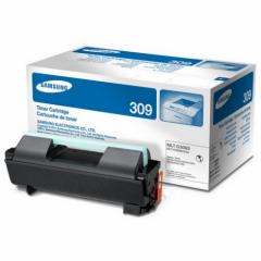 Samsung MLT-D309S Standard-Yield Black OEM Toner Cartridge