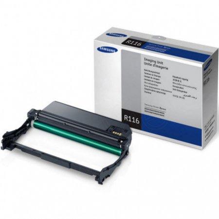 Samsung MLT-R116 OEM Laser Drum Cartridge