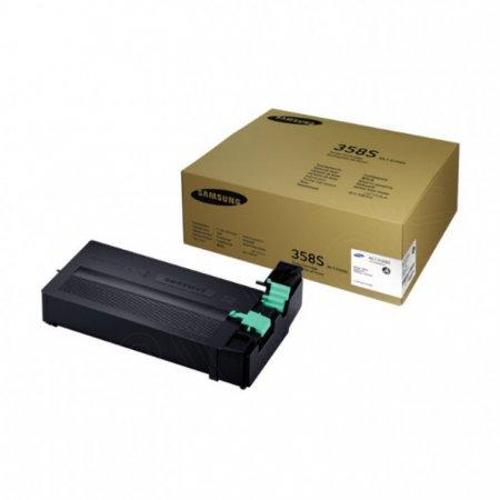 Samsung OEM MLT-D358S Black Toner