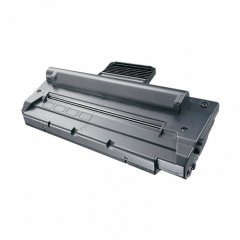 Samsung SCX-4100D3 Black OEM Laser Toner Cartridge