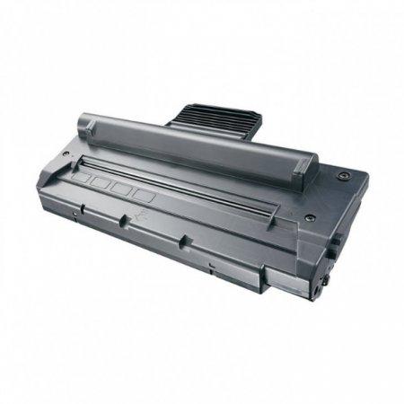Samsung SCX-4100D3 Black OEM Laser Toner Cartridge