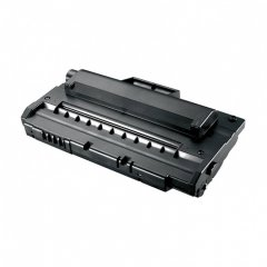 Samsung SCX-4720D3 Standard Yield Black OEM Toner Cartridge