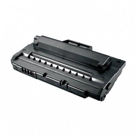 Samsung SCX-4720D3 Standard Yield Black OEM Toner Cartridge