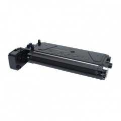 Samsung SCX-5312D6 Black OEM Laser Toner Cartridge