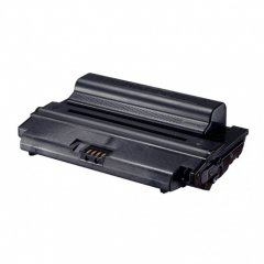 Samsung SCX-D5530B High Yield Black OEM Toner Cartridge