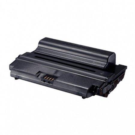 Samsung SCX-D5530B High Yield Black OEM Toner Cartridge
