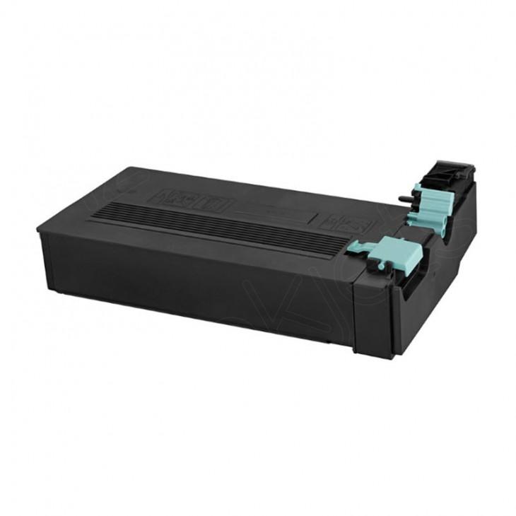 Samsung SCX-D6555A Black OEM Laser Toner Cartridge