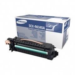 Samsung SCX-R6345A OEM (original) Laser Drum Unit