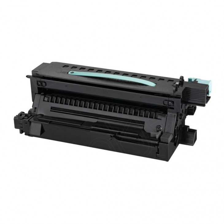 Samsung SCX-R6555A OEM Laser Drum Cartridge