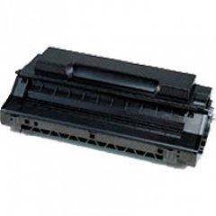 Samsung SF-5805D5 Black OEM Laser Toner Cartridge