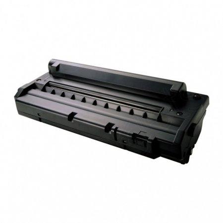 Samsung SF-D560RA Black OEM Laser Toner Cartridge