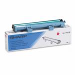Sharp AL-80DR OEM (original) Laser Drum Unit