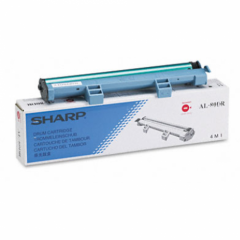 Sharp AL-80DR OEM (original) Laser Drum Unit