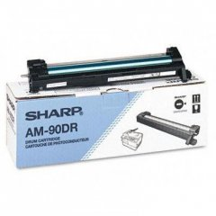 Sharp AM-90DR OEM (original) Laser Drum Unit