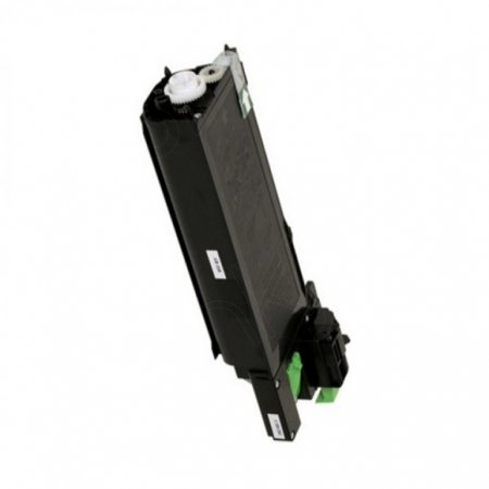 Sharp AR-168NT Black OEM Laser Toner Cartridge