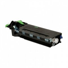 Sharp AR-310NT Black OEM Laser Toner Cartridge