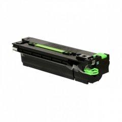 Sharp AR-455NT Black OEM Laser Toner Cartridge
