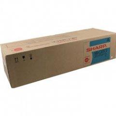 Sharp AR-C26TCU Cyan OEM Laser Toner Cartridge