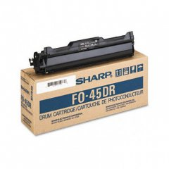 Sharp FO-45DR OEM (original) Laser Drum Unit