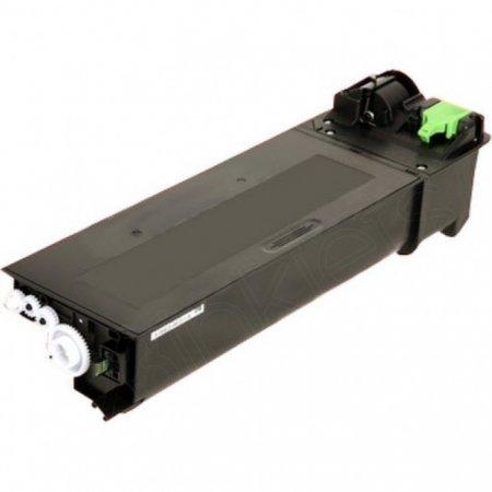 Sharp MX-206NT Black OEM Laser Toner Cartridge