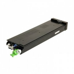 Sharp MX50NTBA Black OEM Laser Toner Cartridge