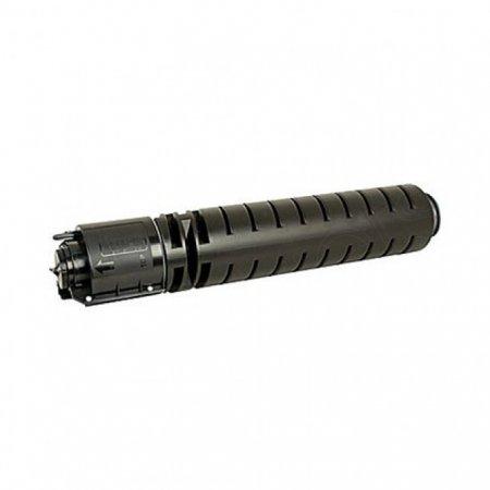 Sharp MX70NTBA Black OEM Laser Toner Cartridge