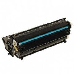 Sharp Original DX-B35DTH Black Toner