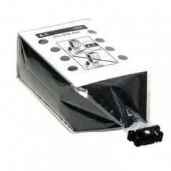 Toshiba Original 840800 Black Toner