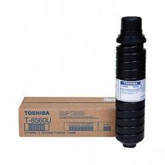 Toshiba Original  Black Laseru00a0