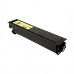 Toshiba Original  Yellow Laser