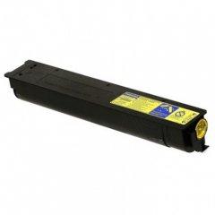 Toshiba Original Yellow Laseru00a0