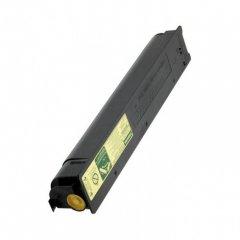 Toshiba Original  Yellow Laser