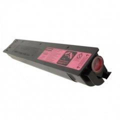 Toshiba T-FC55M Magenta OEM Laser Toner Cartridge