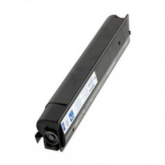 Toshiba TFC50UK Black OEM Toner Cartridge
