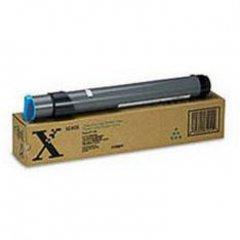 Xerox 006R01010 (6R01010) Cyan OEM Laser Toner Cartridge