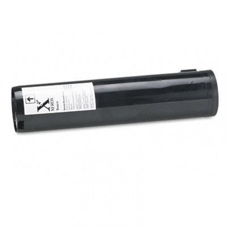Xerox 006R01122 (6R1122) Black OEM Laser Toner Cartridge