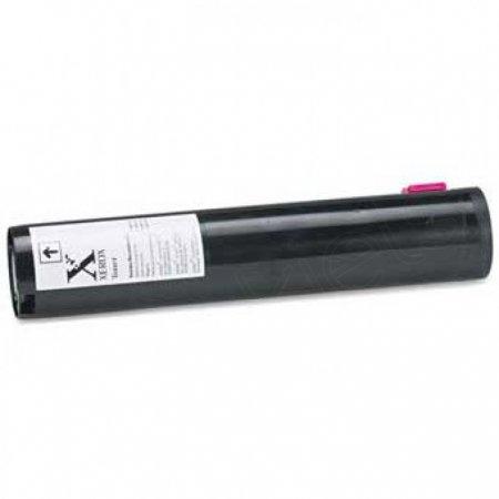 Xerox 006R01124 (6R1124) Magenta OEM Laser Toner Cartridge