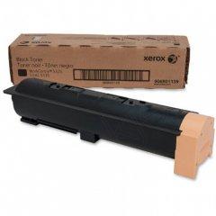Xerox 006R01159 (6R1159) Black OEM Laser Toner Cartridge