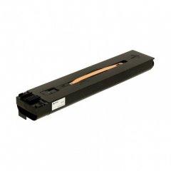 Xerox 006R01219 (6R1219) Black OEM Laser Toner Cartridge