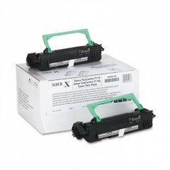 Xerox 006R01236 (6R1236) HY Black OEM Toner Cartridge 2-PK