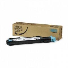 Xerox 006R01269 (6R1269) Cyan OEM Laser Toner Cartridge