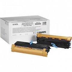Xerox 006R01298 (6R1298) HY Black OEM Toner Cartridge 2-PK