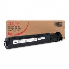 Xerox 006R01318 (6R1318) Black OEM Laser Toner Cartridge