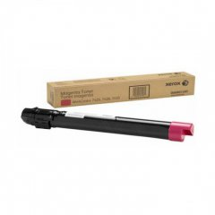 Xerox 006R01397 (6R1397) Magenta OEM Laser Toner Cartridge