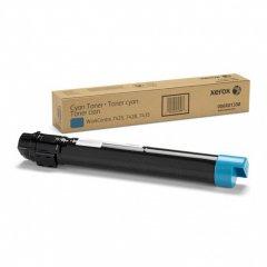 Xerox 006R01398 (6R1398) Cyan OEM Laser Toner Cartridge