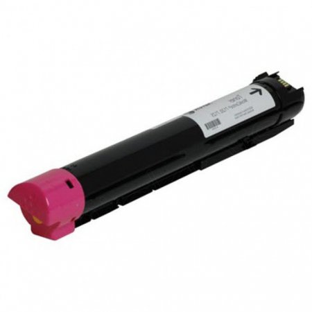 Xerox 006R01459 (6R01459) Magenta OEM Laser Toner Cartridge