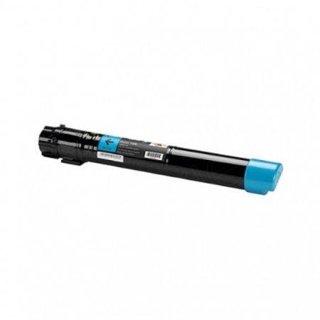 Genuine Xerox 006R01516 Cyan Laser Print Cartridge