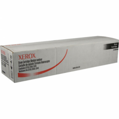 Xerox 013R00588 (13R588) OEM Laser Drum Unit