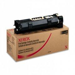Xerox 013R00589 (013R589) OEM Laser Drum Unit