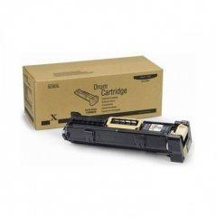 Xerox 013R00591 (13R591) OEM Laser Drum Unit